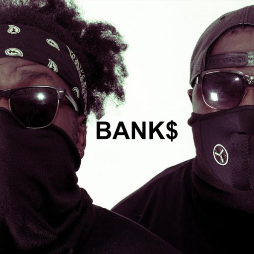 Banks альбом Snack (Caking)