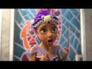 Elena of Avalor / Song Of The Sirenas