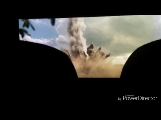 Война Бесконечности / Avengers_ Infinity War (Ваканда)