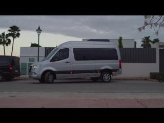 Автобус Симферополь - Херсон. Симферополь - Херсон расписание.