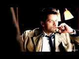 If there is anything worth dying for - Dean &amp Castiel