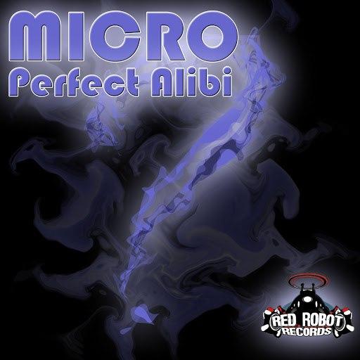Micro альбом Perfect Alibi
