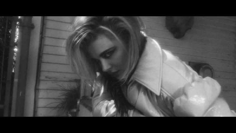 Flaunt Film ¦ Chloë Grace Moretz