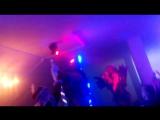Новогодняя ёлка в Студии Счастья  05-01-2018, 18-26 видео № 2