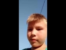 Евгений Большов - Live