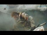 Уцелевший (Lone Survivor, 2013) HD