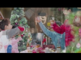 [MV] UNIQ HAPPY NEW YEAR