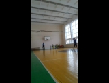 Сяргей Варонька - Live
