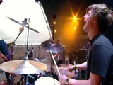 Foals - Red Sox Pugie (Live at Glastonbury)