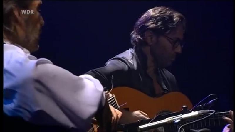 Paco de LuciaAl di Meola.mp4