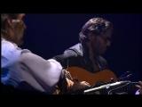 Paco de Lucia&ampAl di Meola.mp4