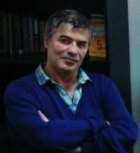 Руслан Расулов