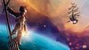 Планета сокровищ (2002) Treasure Planet