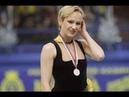 Сердца Чемпионов. Мария Бутырская. Горячий лед