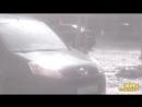 Потоп на Гурзуфской