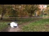 В Подмосковье застрелили следователя по особо важным делам