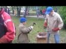 Фестиваль Уральская Кислица