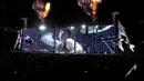 Metallica - Atlas, Rise (Orlando, FL - July 5, 2017)