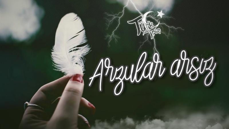 Melek Mosso - Arzular Arsız (Tuva Remix)