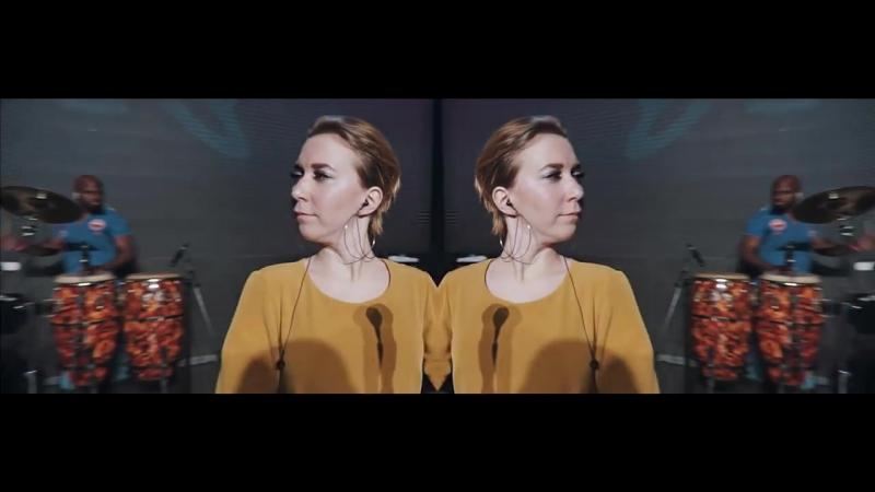ILWT 2017 Сочи при уч БИРТМАН Live @ Известия Hall shhmusic