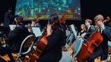 Guilty Crown - Krone - Orchestra
