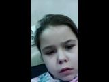 Инга Маслакова - Live