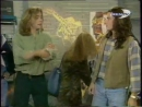 Элен и ребята(1992) 182-188 серии