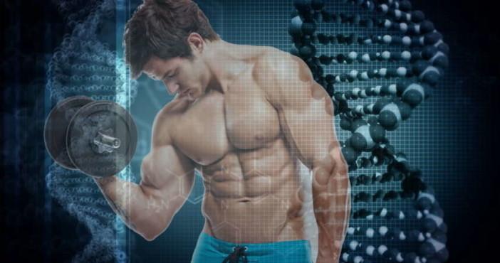 Как правильно сушиться для рельефа мышц мужчинам сброс веса в.