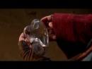 Мерлин 2 сезон 1 серия 1 Проклятие гробницы