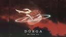 Dûrga - De lira ire [Full Album]
