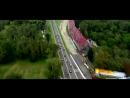 Промо видео Формула 1. This is Formula 1.