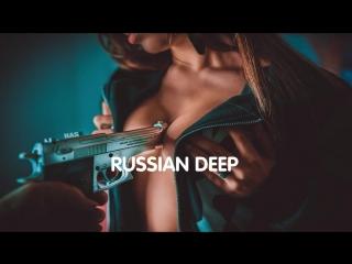 Мальбэк feat. Сюзанна - Гипнозы (Symbolnatic Remix)_HD.mp4