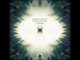 Zero Cult - Tangoa (Preview)