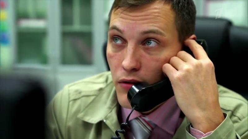 «Русский атом Новая жизнь» Документальный фильм » Freewka.com - Смотреть онлайн в хорощем качестве