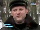 обычный русский работяга