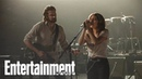 A Star Is Born PELICULA Completa - 2018 en Español Latino