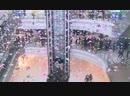12/11/2018 - Новости канала Первый Карагандинский