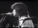 Player Baby Come Back 10 8 1978 Capitol Theatre Official