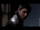 Dean Winchester_ Exs and Ohs
