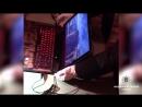Кіберполіція затримала хакера якого розшукували правоохоронці 30 країн світу