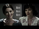 Dottie Peggy - More More More [Agent Carter 2X07]