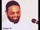 Quran ilmi Zahen banata hai Shaikh Jalaluddin Qasmi