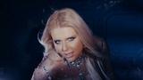 Helga Promo Short version