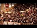 Der Fall Böse - Die Frage (St. Pauli Aufstieg 2010)