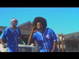 Lil Sodi f_ Afroman - Bacc to the 80s