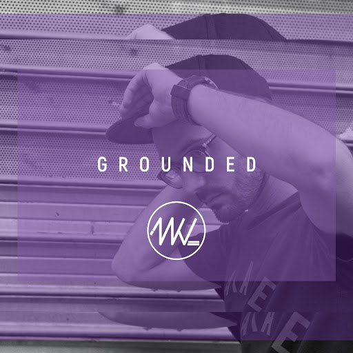 MKL альбом Grounded