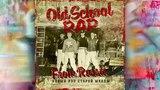 Bad Balance - Новый Рэп Старой Школы (DJ Groove version)