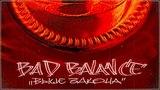 Bad Balance - Донецкий край