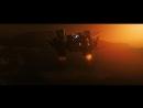 2036 ПРОИСХОЖДЕНИЕ НЕИЗВЕСТНО / 2018 / Фантастика, Марс, Искусственный интеллект, Трындец, Армагеддец