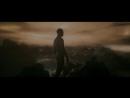 Трейлер - Титан (2018)